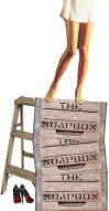 soapboxpile