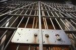 41510_prison-gates