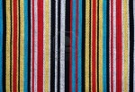 7757555-coarse-fabric-showing-warp-and-weft