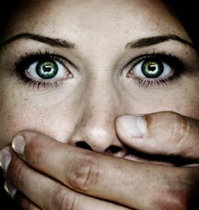 domestic_violence-285x300