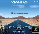 ED TV Ads Viagra Ad