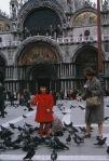 020 Venice San Marko 6504