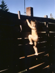 Linda_the fence0001