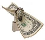 money-lock1-300x269