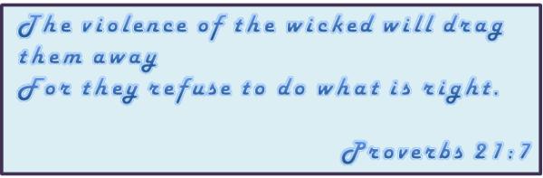 proverbs216