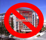Marriott_No