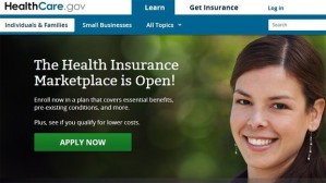 healthcare-gov-affordable-care-act-website-jpg_fb_big