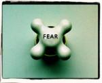 1343863240_3320_fear