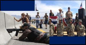 Nevada Militia