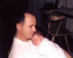 DAD&Me