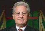David Green, CEO Hobby Lobby