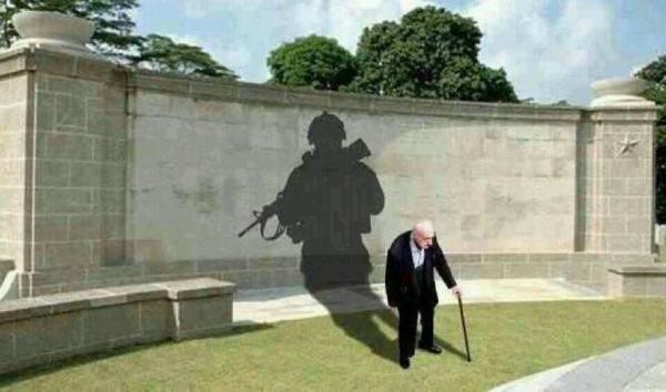 always-a-soldier (1)