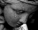 tears_of_sadness