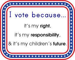 vote4