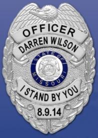 darren-wilson