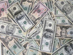 money-cash-bills-paper-bank-piles-tons