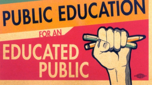public-education-540px (1)