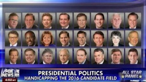 fox-gop-2016-field-120114