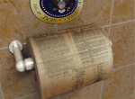 US-Constitution-toilet-paper