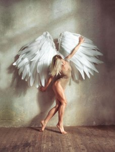 alexander yakovlev, Dancer Portraits