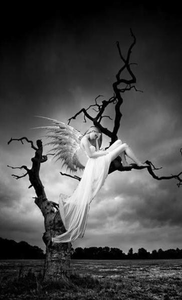 sad-angel-1