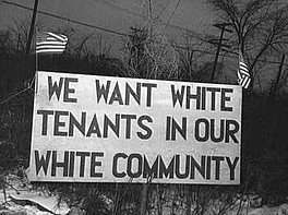 detroit-segregation-1942