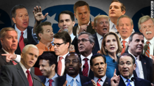 150418102020-gop-field-2016-candidates-large-169