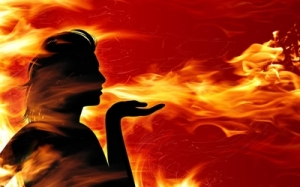 Abstract_Other_fiery_girl02_1920x1200_jpg_burn_girl_Flames_133143_detail_thumb