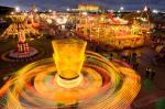 spinning-carnival-rides-at-the-kansas-joel-sartore