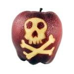 toxic_apple