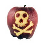 toxic_apple