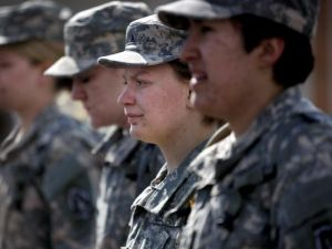 635522618755355850-AP-Women-In-Combat-001