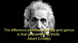 albert-einstein-quotes-sayings-wise-stupidity-genius
