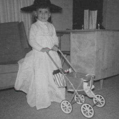 cropped-1960-linda