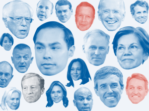PHOTO ILLUSTRATION BY FIVETHIRTYEIGHT / GETTY IMAGES