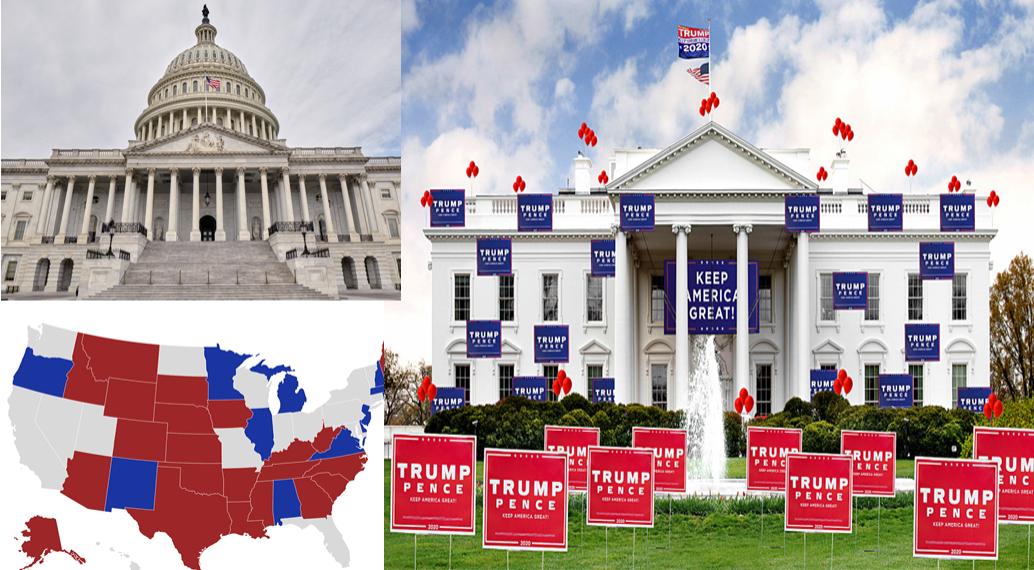 2020_Election_1
