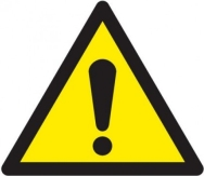 caution-symbol-safety-sign-500x500