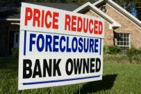foreclosure-1-1
