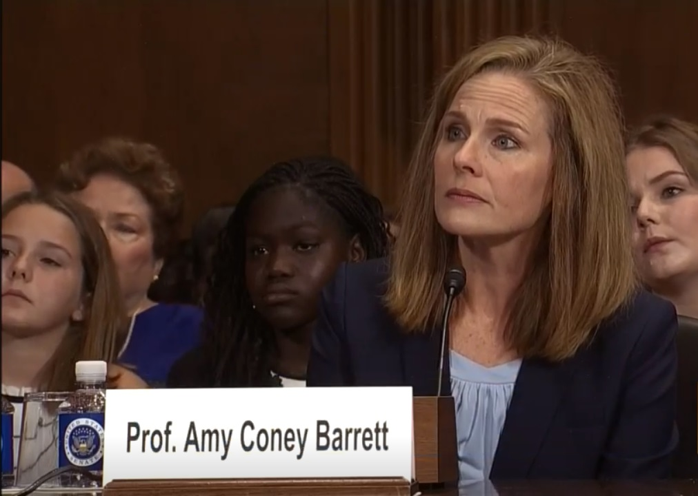 Prof_Amy_Coney_Barrett_2_10